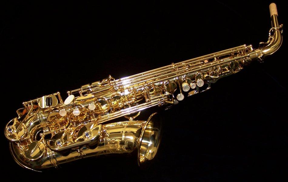 yanagisawa a991 professional alto saxophone lowest price. Black Bedroom Furniture Sets. Home Design Ideas