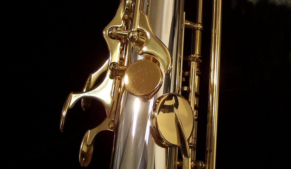 yanagisawa t9930 solid silver professional tenor saxophone lowest price. Black Bedroom Furniture Sets. Home Design Ideas