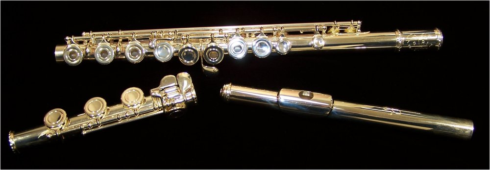Musical Instruments | Elkhart, Indiana | Band Instrument Capital