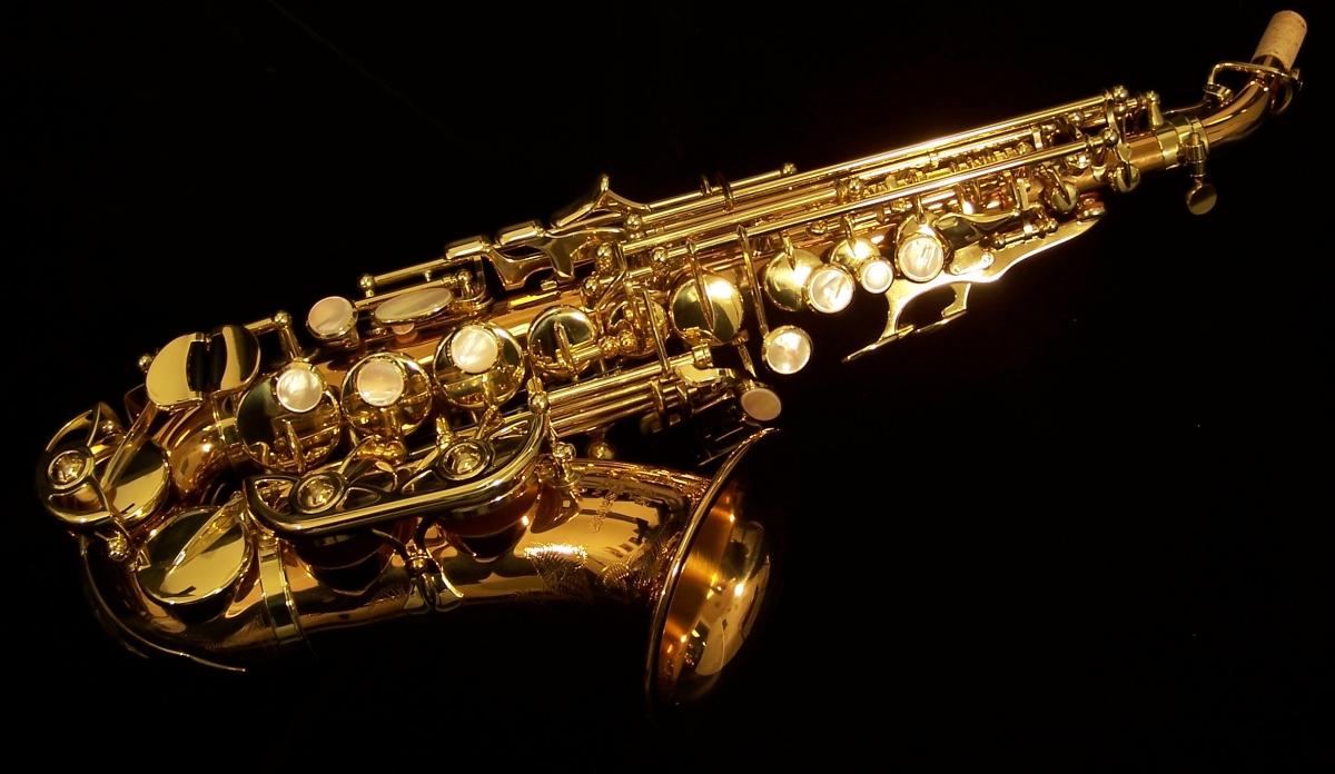 new yanagisawa sc992 bronze curved soprano sax usa dealer. Black Bedroom Furniture Sets. Home Design Ideas