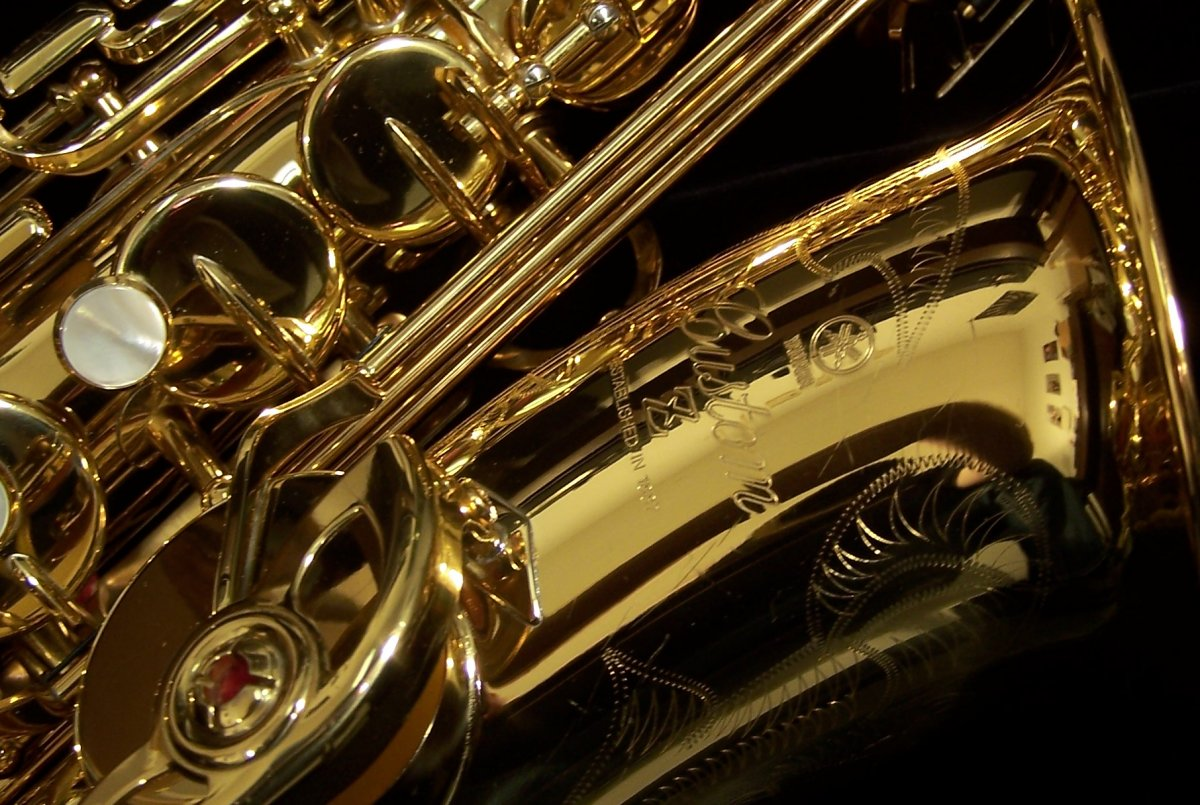 Is the saxophone a good instrument to learn