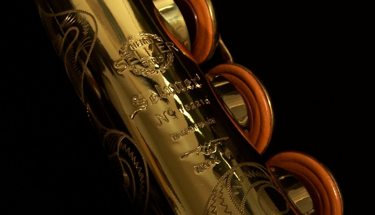Image Result For Music Instrument Auction