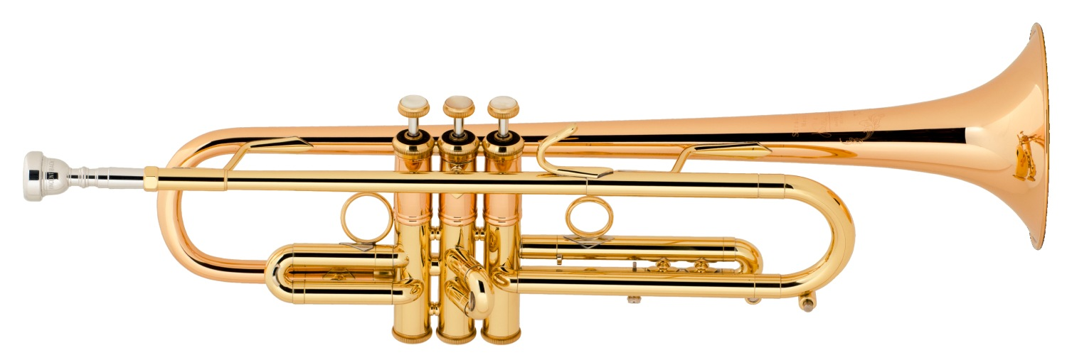 bach trumpet wallpaper images