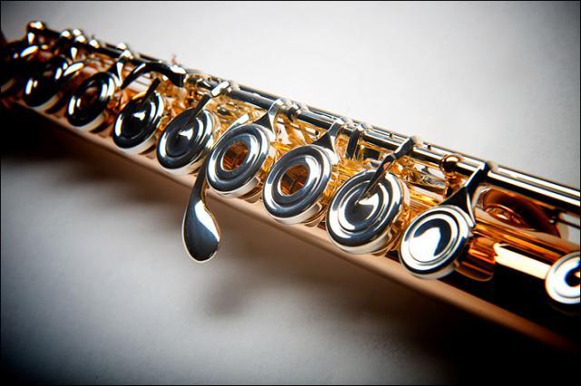 เกี่ยวกับ Flute 708_preview