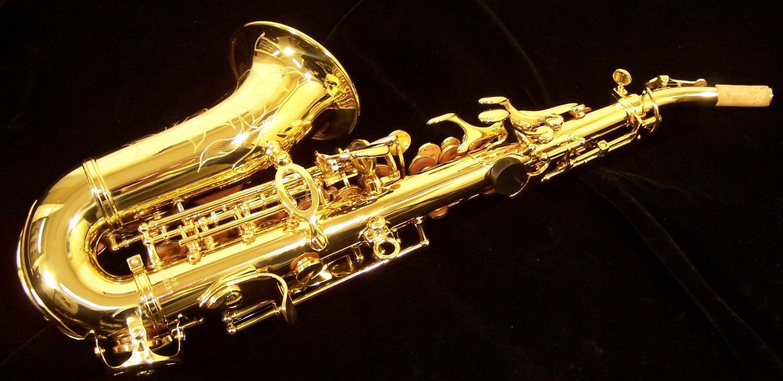 kessler custom curved soprano sax performance and quality. Black Bedroom Furniture Sets. Home Design Ideas